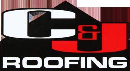 C & J Roofing TEMP